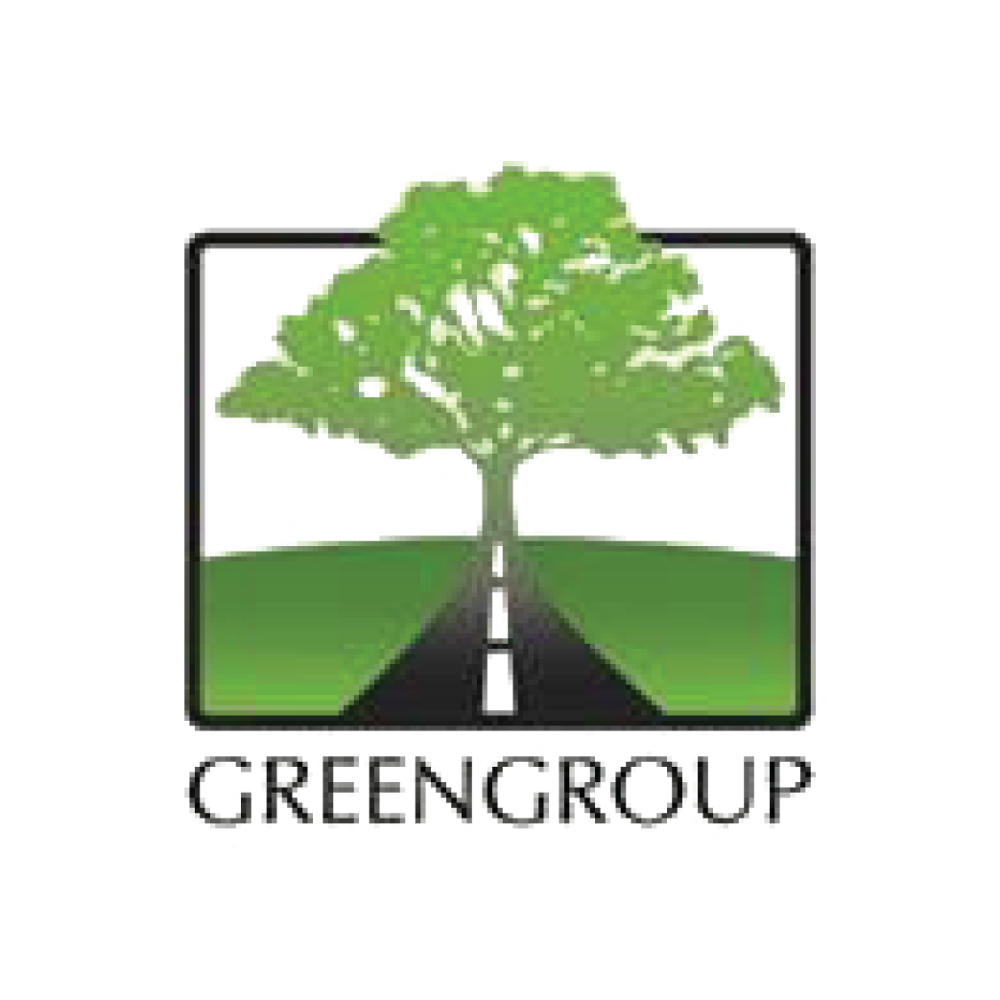 http://www.green-group-ltd.com/